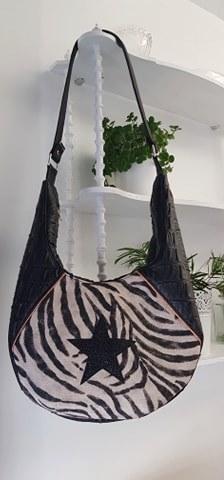 Patron de couture -alice - doria