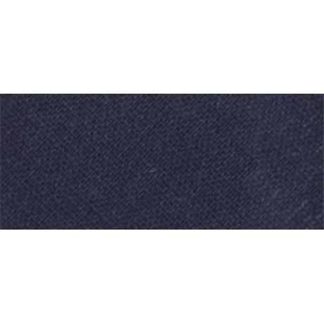 Passepoil bleu marine limalou