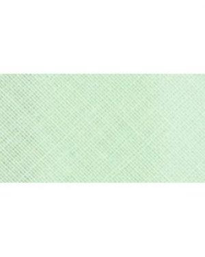 Passepoil vert d'eau limalou