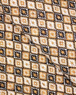 Coupon de liège - Géométrique limalou