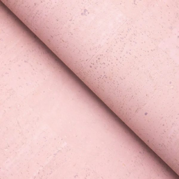 Liege rose pale limalou